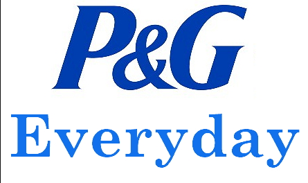 P G Everyday Digital Coupons Pg Samples Pgeveryday Com
