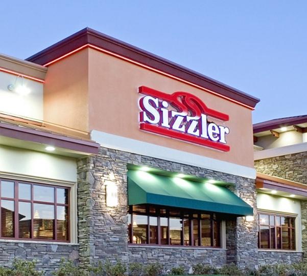 sizzler survey
