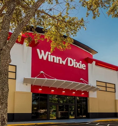 tellwinndixie store survey