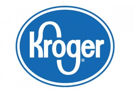 www.krogerexperience.com survey
