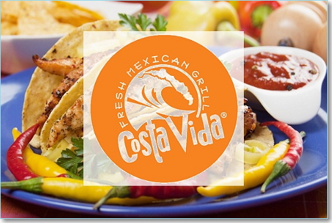 www.costavida.net survey