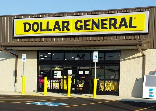 Dollargeneral Gift Card Survey