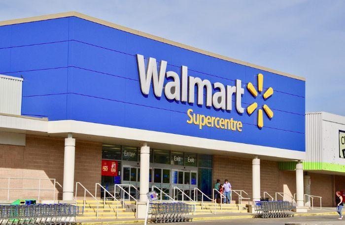 Survey.Walmart.Com